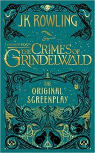 crimes-of-grindelwald